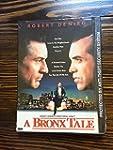 A Bronx Tale (Widescreen)