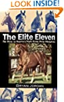 The Elite Eleven: The Story of Americ...