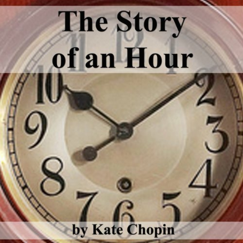 trifles vs story of an hour And find homework help for other trifles questions at enotes  kate chopin's  the story of an hour and susan glaspell's play, trifles, are similar in that  are  the similarities in the marriages of trifles by susan glaspell and the story of an.