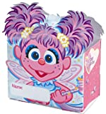 Abby Cadabby Treat Boxes (6 count)