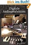 Digitale Audioproduktion
