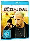 Image de BD * Extreme Rage [Blu-ray] [Import allemand]