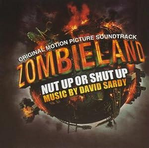 Zombieland Soundtrack