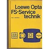 Loewe-Opta-Fernseh-S...