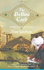 The Bellini Card