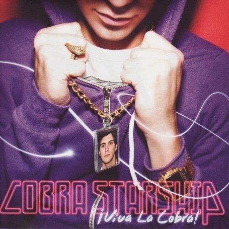 Cobra Starship - ¡Viva la Cobra! - Zortam Music