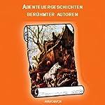 Abenteuergeschichten berühmter Autoren   Joseph Conrad,Daniel Defoe, Klabund