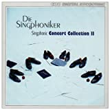 Singphonic Concert Collection 2