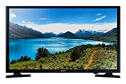 Samsung 81 cm (32 inches) 32J4003 HD Ready LED Television