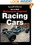 How to Build Motorcycle-engined Racin...