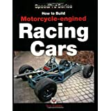 How to Build Motorcycle-engined Racing Cars (Speedpro) (Speedpro Series)by Tony Pashley