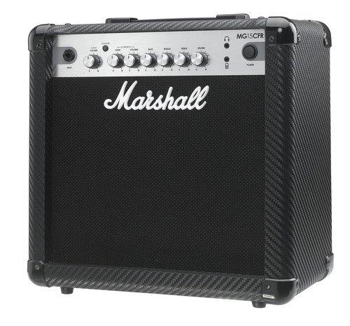 marshall-mg15cfr-guitar-amp
