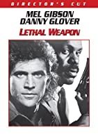 Lethal Weapon: Director's Cut