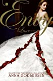 Envy: A Luxe Novel (The Luxe)