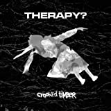 Therapy Crooked Timber (Single)