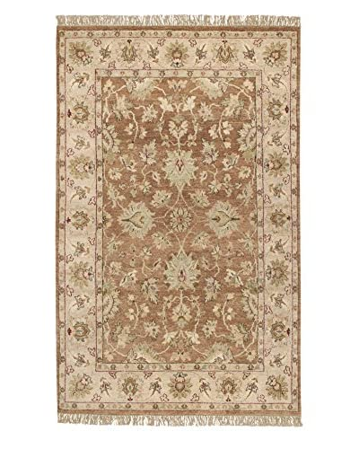 Surya Estate Traditional Hand-Knotted Rug