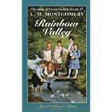 Rainbow Valleyby L. M. Montgomery