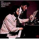 The Tony Bennett & Bill Evans Album [Expanded Edition]