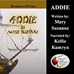Addie | Mary Suzanne