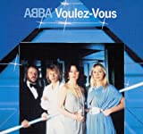 Voulez-Vous +5 [Shm/Dvd] Abba