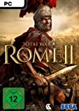 Total War:  Rome II  [PC Code - Steam]