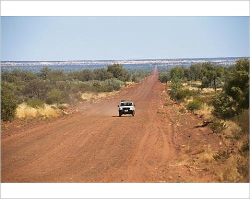 photographic-print-of-mereenie-loop-the-four-wheel-drive-road-from-kings-canyon-to-alice-springs