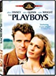 Playboys, the, the  (Sous-titres fran...