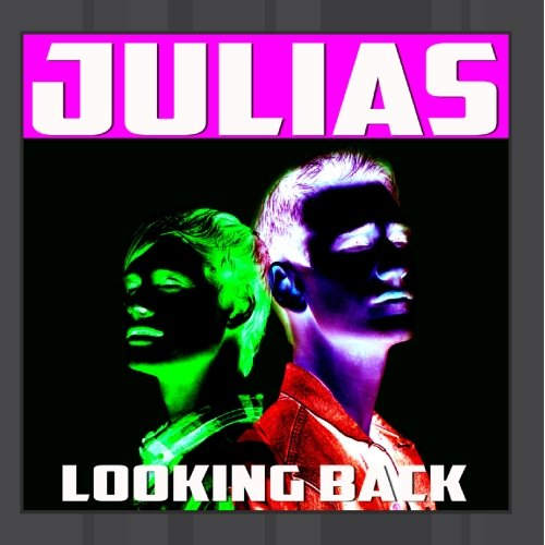 Julias - Looking Back