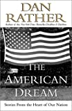 img - for The American Dream: Stories from the Heart of Our Nation book / textbook / text book