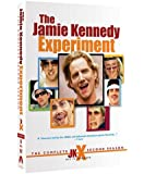The Jamie Kennedy Experiment - The Complete Second Season