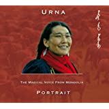 Urna - The Magical Voice from Mongolia