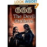 666 - The Devil Stalkers