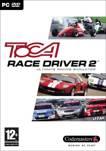 Driver 2 на pc 2012 скачать торрент