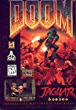 Doom (Jaguar)