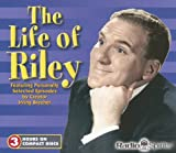 img - for Life of Riley book / textbook / text book