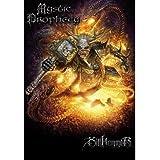 Killhammer (Limited Digipak + DVD)