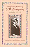 img - for The Selected Journals of L. M. Montgomery, Vol. 5: 1935-1942 book / textbook / text book
