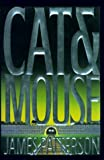 Cat & Mouse (Thorndike Paperback Bestsellers)