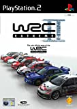 World Rally Championship II Extreme