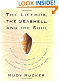 Lifebox, the Seashell, and the Soul: What Gnarly Computation Taught Me About Ultimate Reality, the Meaning of Life, and How to Be Happy