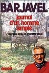 JOURNAL D'UN HOMME SIMPLE