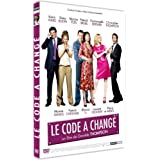 Le code a changpar Karin Viard
