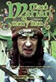 Maid Marian And Her Merry Men - Series 2 [DVD] [1989]