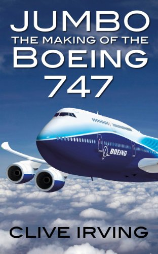 jumbo-the-making-of-the-boeing-747