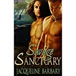 Savage Sanctuary | Jacqueline Barbary