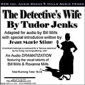 The Detective's Wife | [Tudor Jenks]