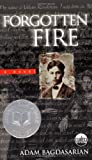 Adam Bagdasarian Forgotten Fire (Readers Circle) (Laurel Leaf Books)