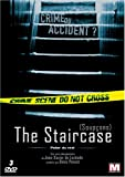 The staircase - soupcons [FR Import]
