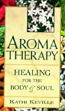 Aromatherapy (0451199073) by Consumer Guide editors
