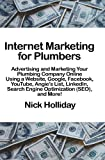Internet Marketing for Plumbers